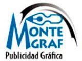 Montegraf